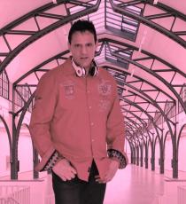 DJ MIKE S - Event DJ und mobiler DJ und Entertainer