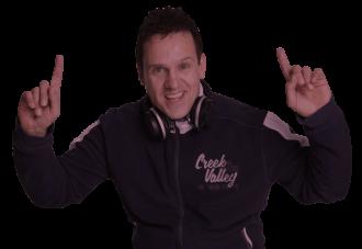 DJ MIKE S - Event DJ Ingolstadt und für ganz Bayern