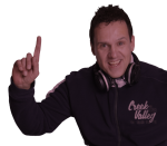 DJ MIKE S - Preise von Event DJ für Ingolstadt und ganz Bayern